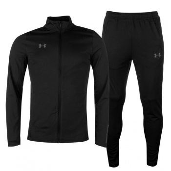 Under Armour Challenger T Suit Sn00 M