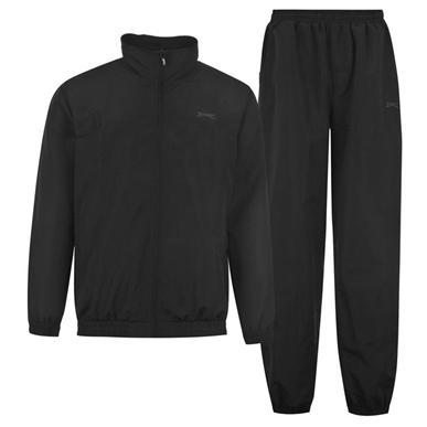 Slazenger Woven Suit Snr 72