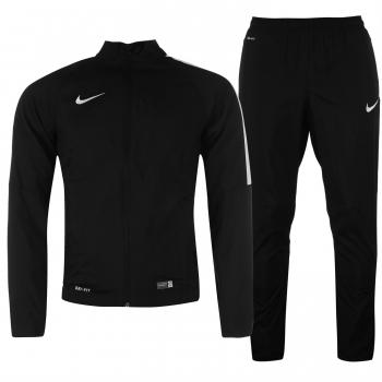 Nike Academy Wvn W Up S71  (L)