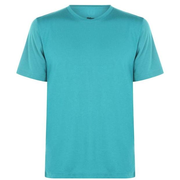 Wilson Condition T Shirt Mens