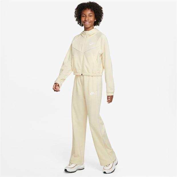Firetrap Pearl Sweater and Leggings Set Junior Girls
