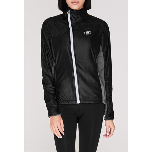 Sugoi RSE Alpha Cycling Jacket Ladies