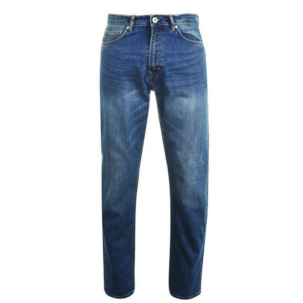 Firetrap Rom Jeans Mens