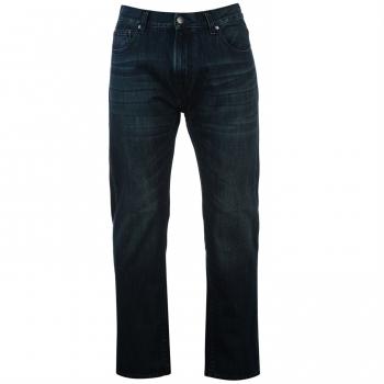 Firetrap Tokyo Jeans Mens 36 (WL)