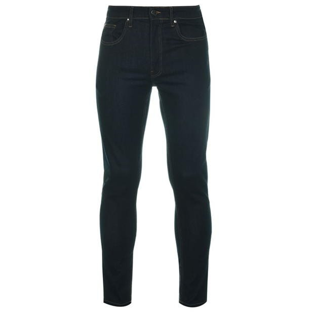 Firetrap Skinny Jeans