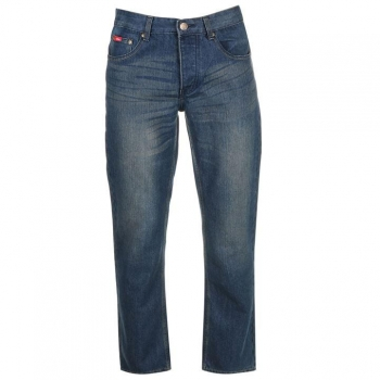 Lee Cooper C Regular Jean Snr62 32 WS