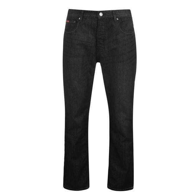 Lee Cooper C Regular Jean Snr62