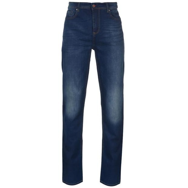 D555 Ambrose Stretch Jeans Mens