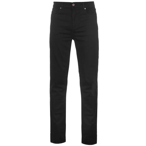 D555 Claude Stretch Jeans Mens