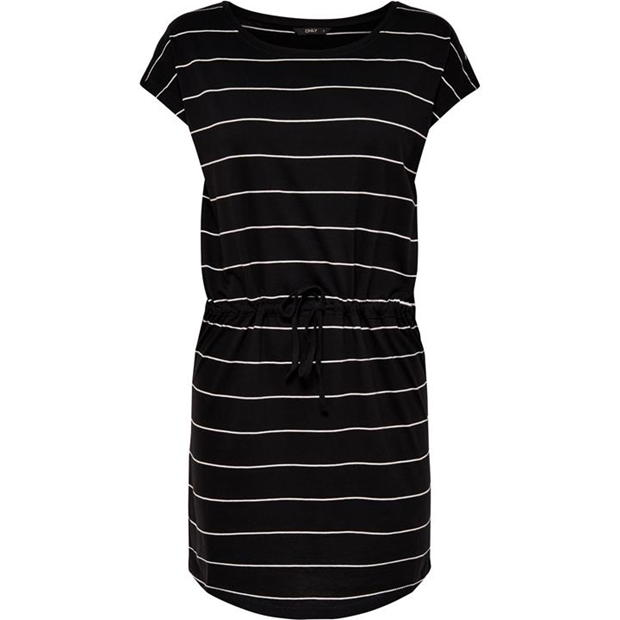 Only Lifestyle Dress