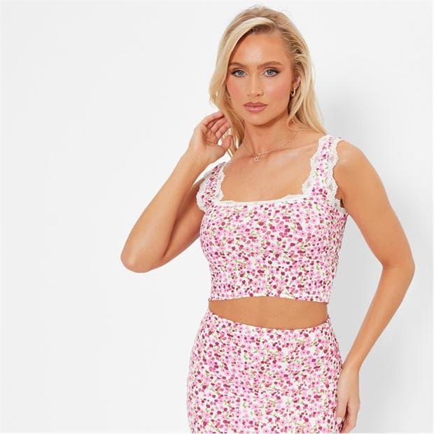 adidas AEROREADY Warrior T-Shirt Mens