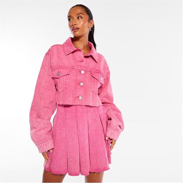Nike JDI Merge T Shirt Ladies