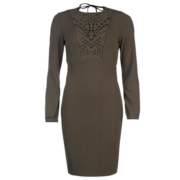 Amy Childs Dress Ladies