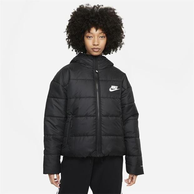 Nike Sportswear Therma-FIT Repel Classic Series Women's Jacket