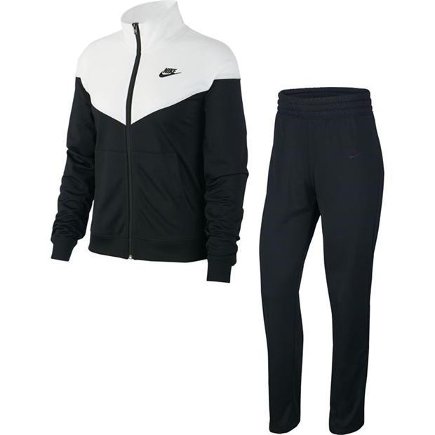Nike Sportswear Tracksuit Ladies