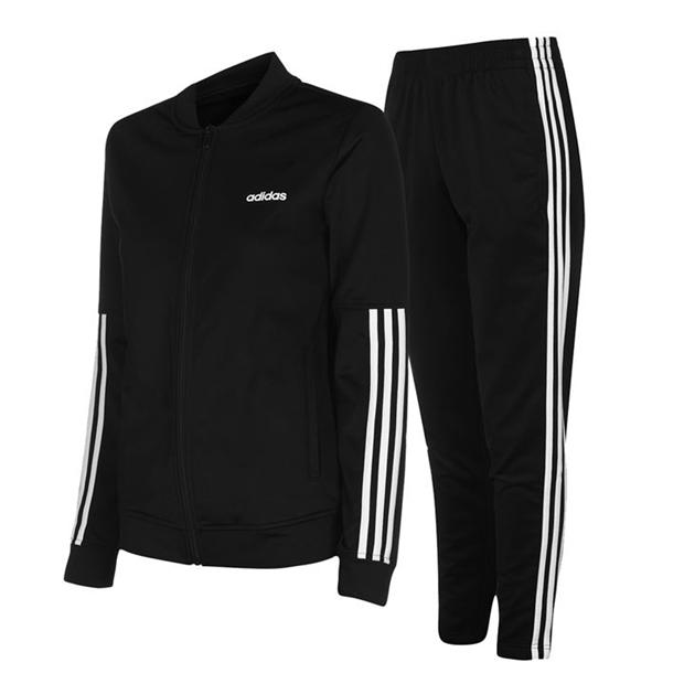 adidas Back2 T/Suit Ld 00