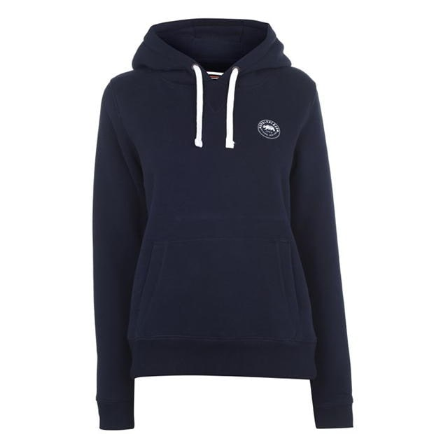 SoulCal Signature Over The Head Hoody Ladies