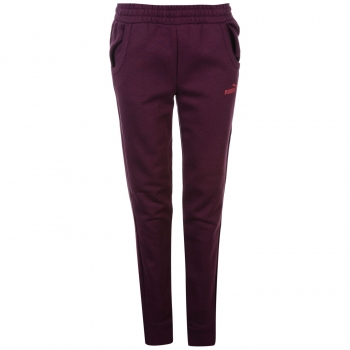 Puma No1 Logo Pants Ladies (L)