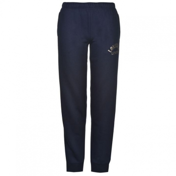 Lonsdale Jogging Bottoms Ladies 10 (S)