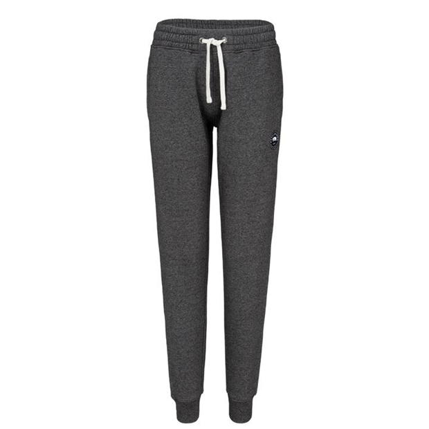 SoulCal Signature Joggers Ladies