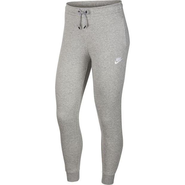 Nike Essential Women's Fleece Pants