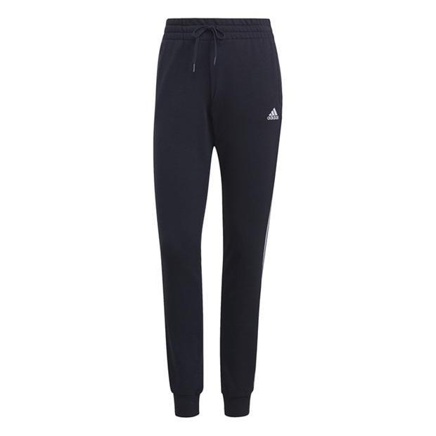 adidas Womens 3-Stripes Pants Slim