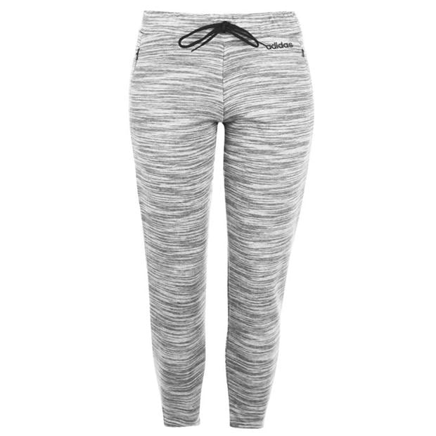 adidas XPR 7/8 Jogging Pants Ladies