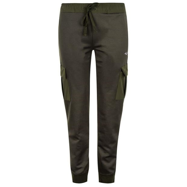 Everlast Urban Jogging Pants Ladies