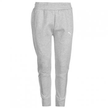 Puma Evostripe Pants Ladies 8(XS)
