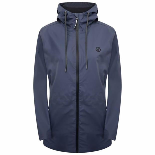 Dare2B Lambent Waterproof  Jacket