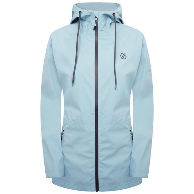 Dare 2b Lambent Waterproof  Jacket
