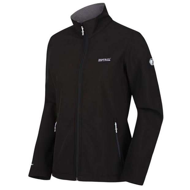 Regatta Connie Fleece Jacket