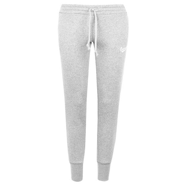 Converse Nova Jogging Pants Ladies