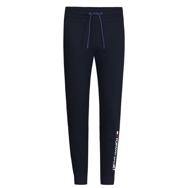 Tommy Sport Tommy Jogging Bottoms Womens