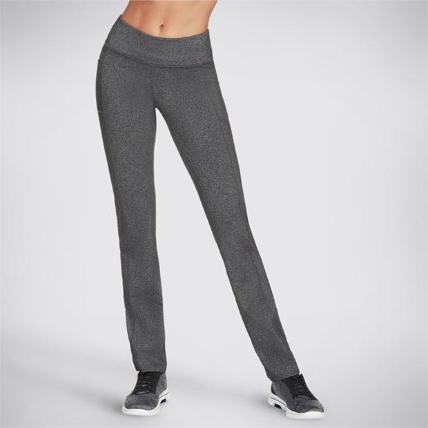 Skechers Go Walk Trousers II Ladies