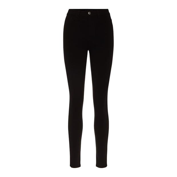 Pieces High waist Skinny Fit Jegging