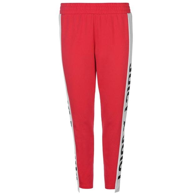 Juicy Terry Track Pants