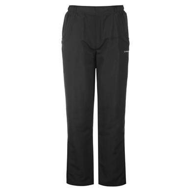 LA Gear Open Hem Woven Pants Womens
