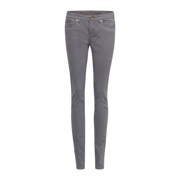 ONeill 5 Pocket Pants Ladies