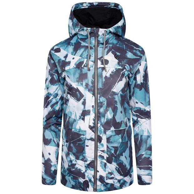 Dare2B Deviation II Waterproof Jacket