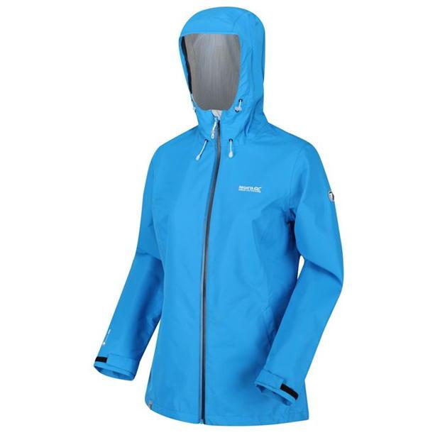 Regatta Hamara III Waterproof & Breathable  Jacket