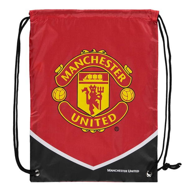 Team Football Gym Bag