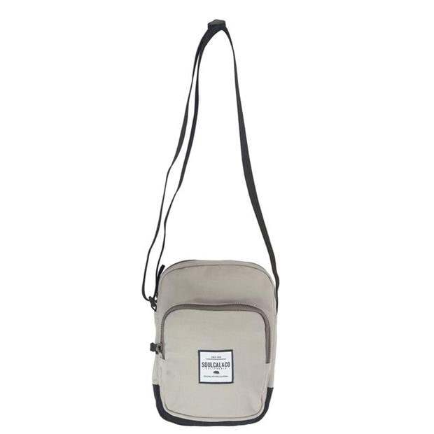 SoulCal Mini Gadget Bag