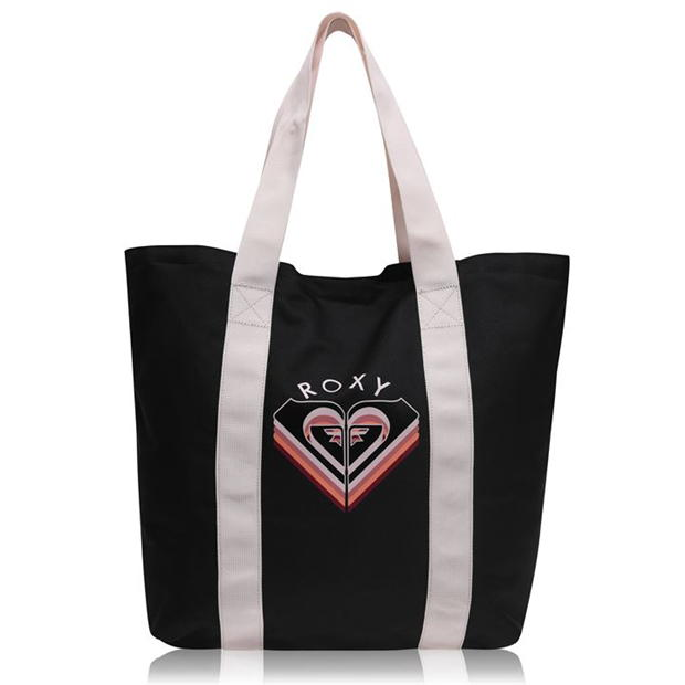 Roxy Beach Bag Ld03