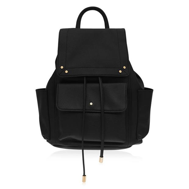 Label Lab Backpack