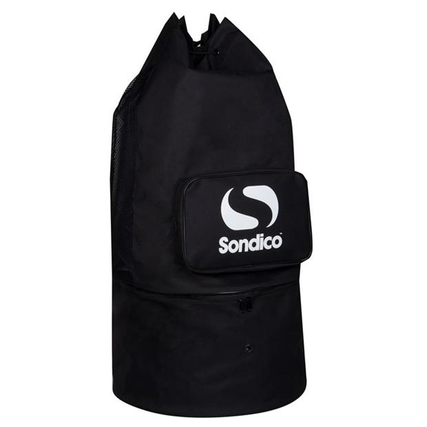 Sondico Coaches Bag 00