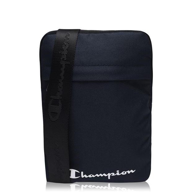 Champion Small Messenger Bag
