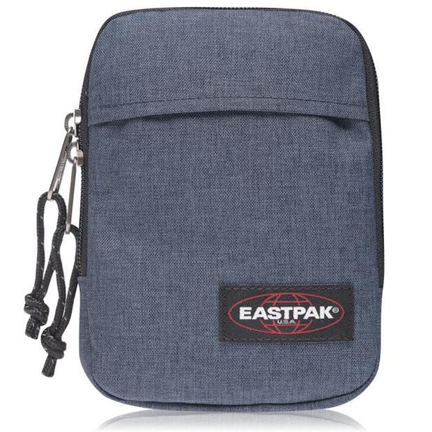 Eastpak Buddy Crossbody