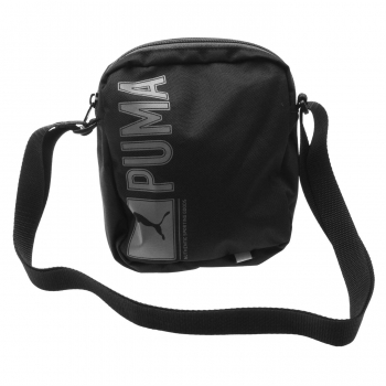 Puma Pioneer Portable Shoulder Bag  N