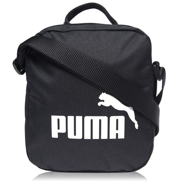 Puma No1 Gadget Bag 00